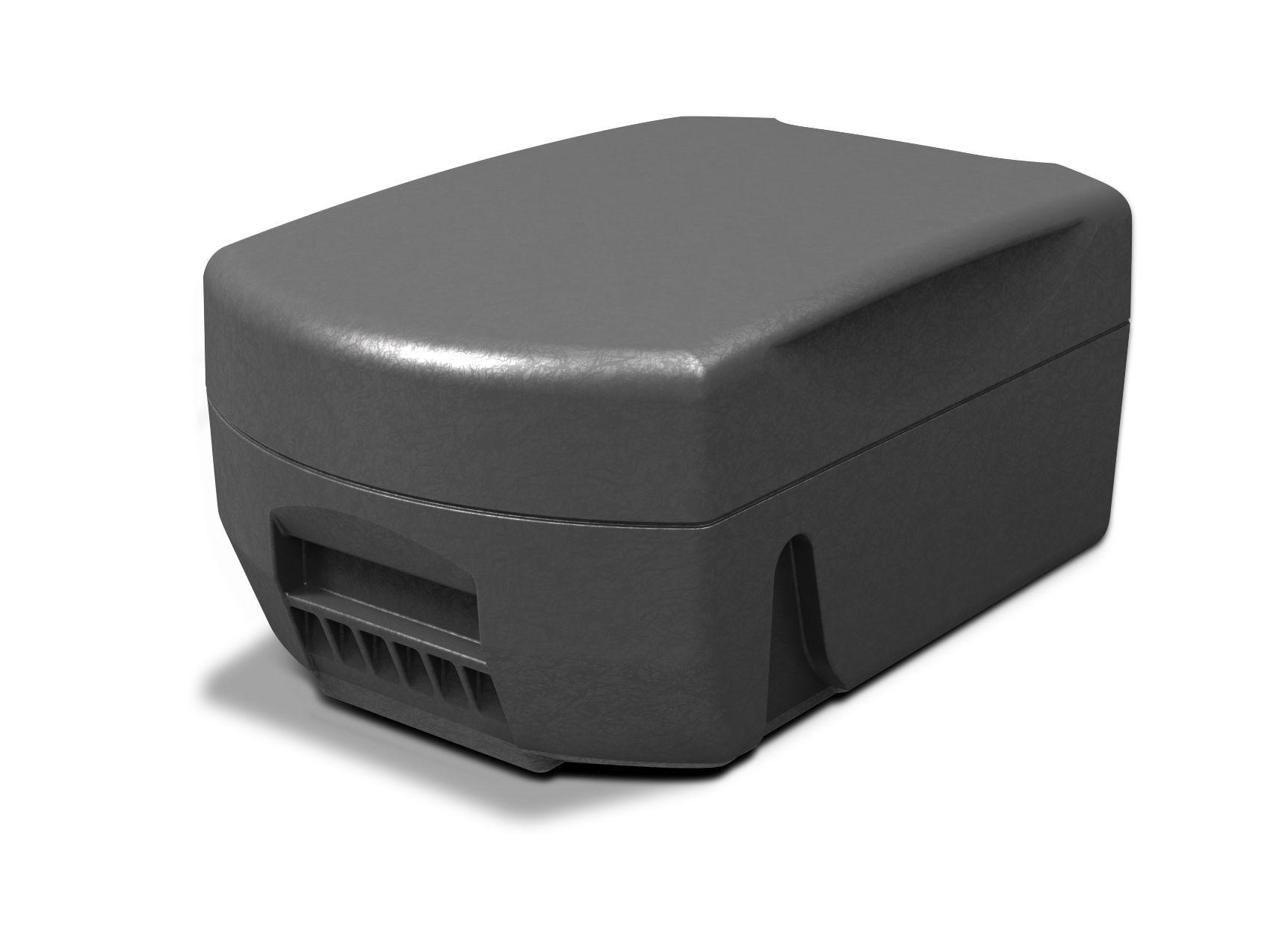 Batterij lithium ion t.b.v. stofzuigers HVB/HEB