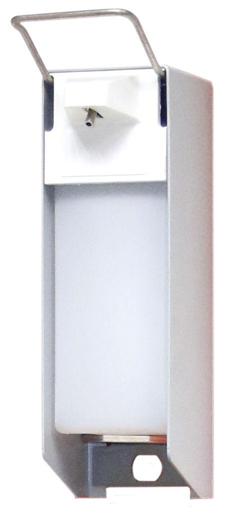 Distributeur 'Comfort' avec contrôle main/coude