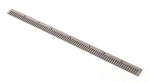 Rubber per stuk t.b.v. TT1535G
