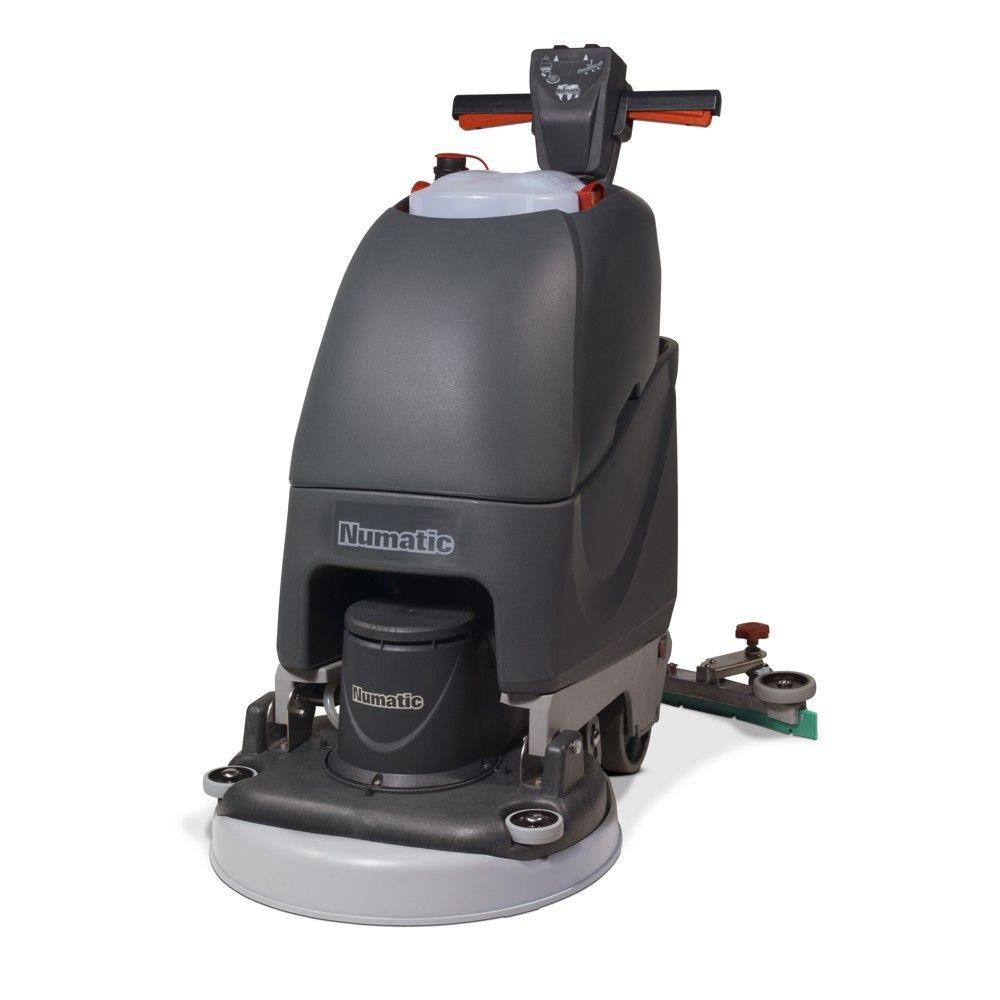 TT4055G schrob-zuigmachine 230V graphite
