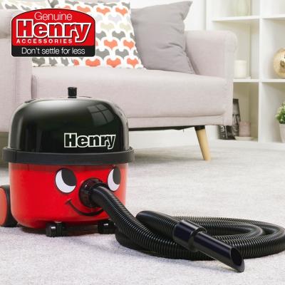 Henry & Hetty Accessoires